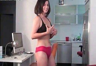 Extreme Scat Porn - Taboo scat porn, German girls poop